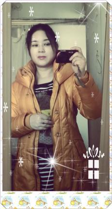 小鹿芳子照片