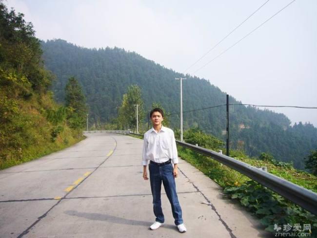 湖南永州江华征婚相亲交友找永州区域28岁女朋友征婚