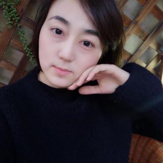 sara资料照片_江苏南京征婚交友