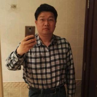 proteus资料照片_上海征婚交友