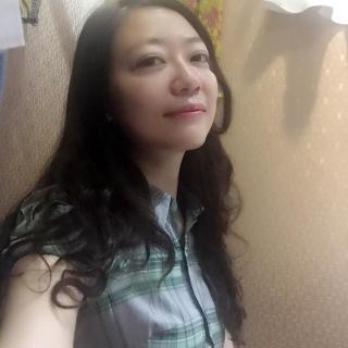 嘉琪资料照片_陕西西安征婚交友