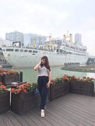 凌欣资料照片_湖南益阳征婚交友_珍爱网