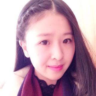 周周资料照片_浙江丽水征婚交友_珍爱网
