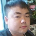 XiaoPan_