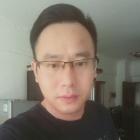 Mr筱茗Tim