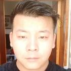 宜昌的哥哥