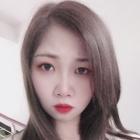 Miss芯