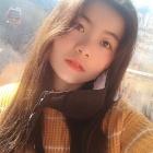 小小ZhangNa