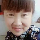 昌邑征婚网_昌邑征婚信息_免费发布征婚启事找对象
