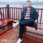 Mr_李先生1994