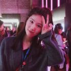 Yoonyea