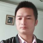 浙江快三送28元体验金 —主页|贵的青春年华