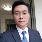 I,m徐先生