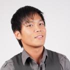 JoshSong