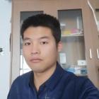 德州刘先生