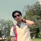 Stephen李