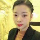 chengzurong