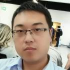 Andy_Yang