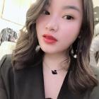 Kelsey_媛