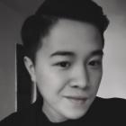 ZhouHao