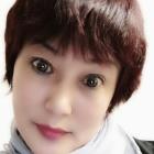 小娘鱼sunny纱衣:年龄居住地:新疆阿勒泰性别:59女士:高中及古装情趣学历图片
