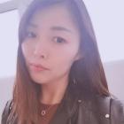 Miss_周