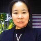 Chunliao