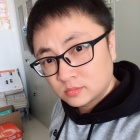 Top_视觉走绣