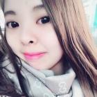 Amy沐雪