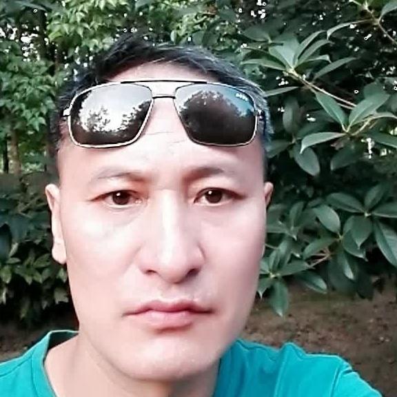 江南漫步者