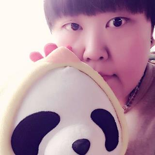 北京小胖妞