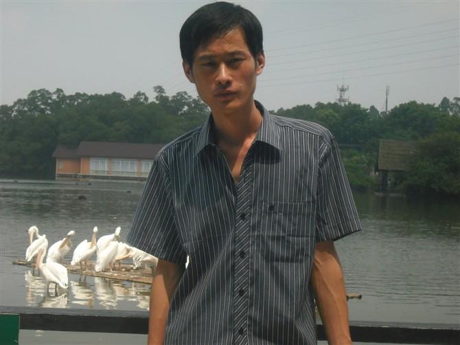 宁城黑河风景区图片
