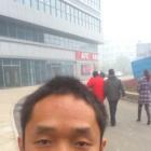 ken_xing