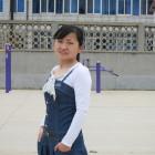yantaiyang
