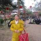 chenxuanxiu