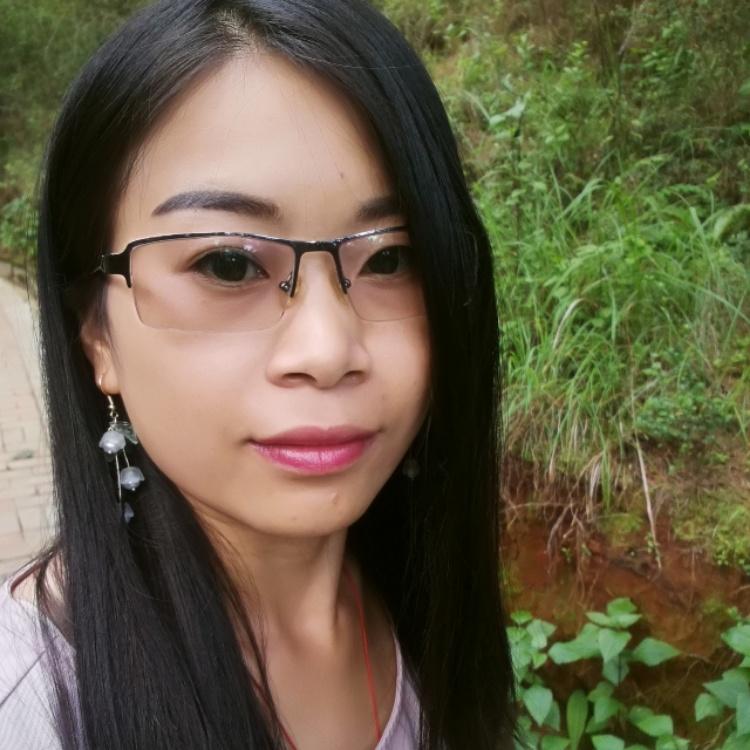 Esther紫恋