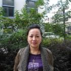 紫色的回忆