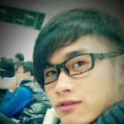 小朱阿?#27492;?></a></div> <div class=