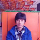yonghengnianhua