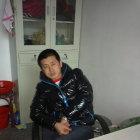 taipingyang