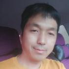 yinghuan