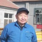 nanshanqingsung