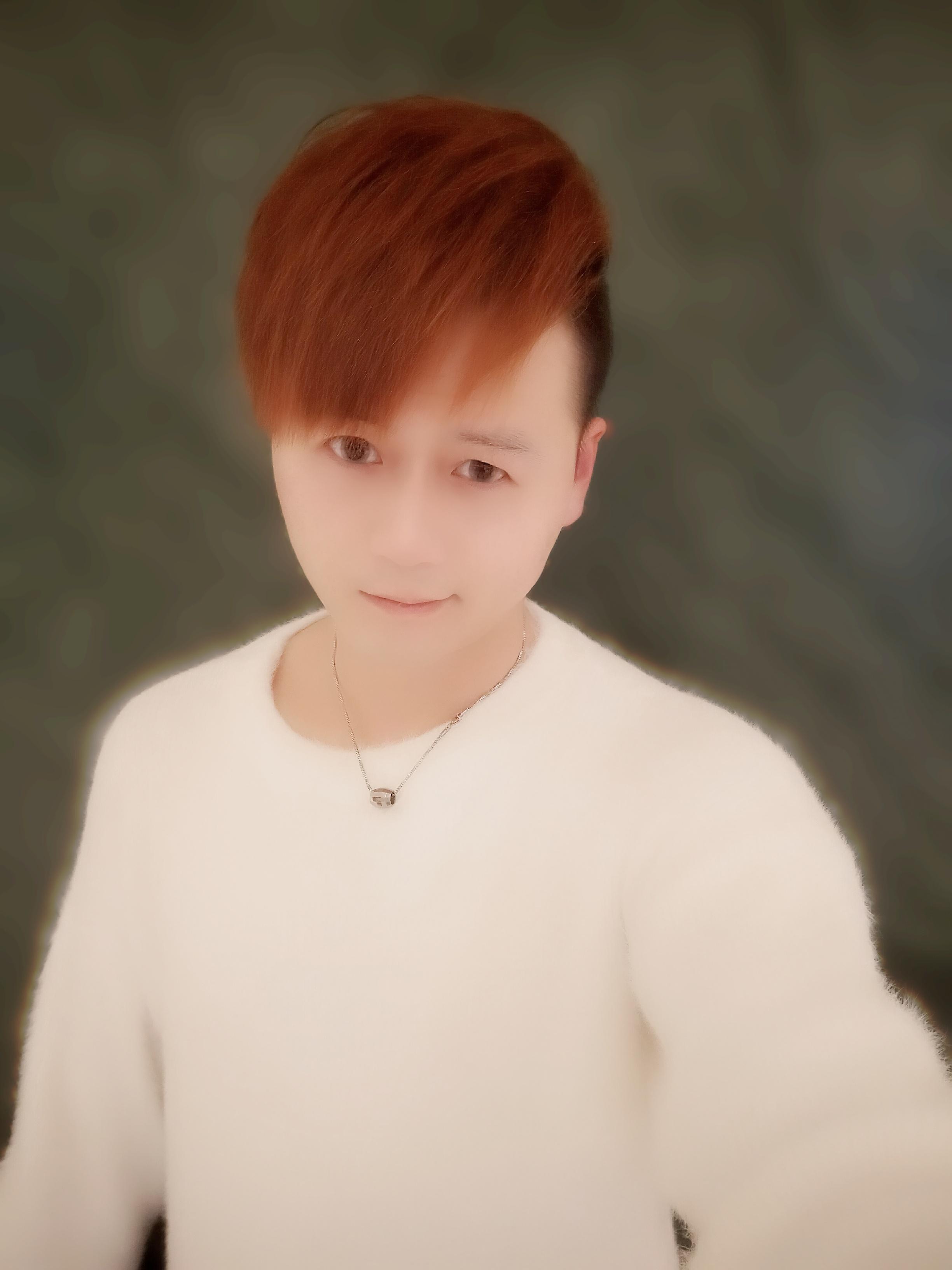Jiro小浦