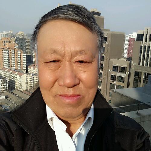 liangshanbo