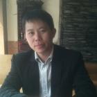 xiaozhong