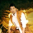 turongxun