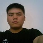 鸭梨山大2012