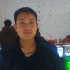 NameCp3