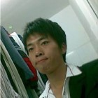 xin7ing