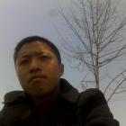 be囧back